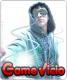 victorkingmaster