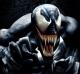 Venom 951