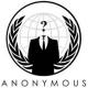 AnonymousX3