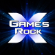 GamesRockX