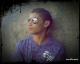 sonyc_myrro