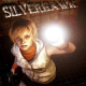 .:SilverHawk:.