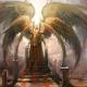 Análise de LUCIFER-KING sobre Shin Megami Tensei: Persona 3 FES