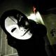 Análise de zinezi123 sobre Tom Clancy's Ghost Recon Online