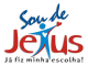 Lucas_Guedes