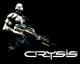 crysis_23