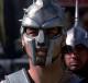 Espartus