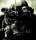 Análise de Flaiguimer sobre Fallout 3