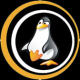 pinguinzin1994