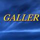 fisherblack