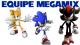Análise de Harrian sobre Sonic & Sega All-Stars Racing