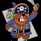 pirata a7x