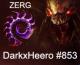 Análise de DarkxHeero sobre Until Dawn