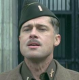 Lt.AldoRaine
