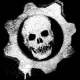 Análise de lucas153 sobre BEYOND: Two Souls