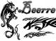 Beerre