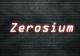 Zerohum