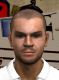 king_of_the_pes