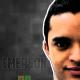 Emersonbr