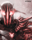 Análise de ShadowCXG sobre Magicka