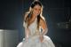 leticia_hot