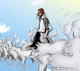 Análise de starkk124 sobre Dead Rising 2
