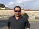 Análise de ArmandDubbois sobre Call for Heroes: Pompolic Wars