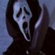 Análise de ghostfacekiller sobre BioShock