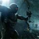 Análise de carusot sobre Gears of War 2