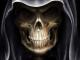 Análise de Biell219 sobre Brutal Legend