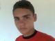 jackson_mendes
