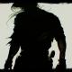 Análise de NalK-AuDiTorEdaFirenZe sobre Tom Clancy's Ghost Recon: Future Soldier