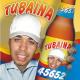 TUBAINA13