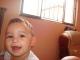 juniorexp2003