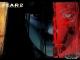 Análise de DexterDx sobre F.E.A.R. 2: Project Origin