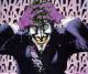 Joker_Master