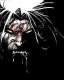 IEX Wolverine