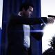 Análise de mati396 sobre L.A. Noire