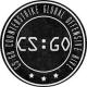 Análise de raulGDA sobre Spec Ops: The Line