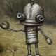 Análise de edsonmasson sobre Portal