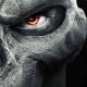 Análise de marciocpv sobre Battlefield 4