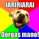 BRigorBR
