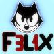 C.F3L1X