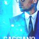 Cassiano FnD