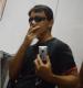 Análise de cazuk100 sobre Gears of War 2