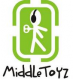 middletoyz