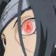 Análise de Kidoumaru sobre Shin Megami Tensei: Persona 3 FES