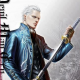 Análise de Vergil_Sparda sobre Need for Speed: Most Wanted (2012)