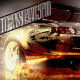 Análise de Gabrieldro3004 sobre Crysis: Maximum Edition