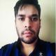 Thiago Spit-Fayerh